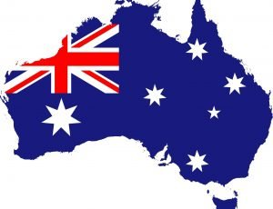 Emigrate to Australia without a Trade